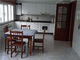Pis en lloguer calle Pontevedra, Carballo - 329680274