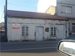 Finca rústica en venda calle Avenida de Bertoa, Carballo - 329680331