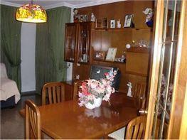 Piso en venta en Lorca - 316776207