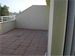 Ático en venta en Lorca - 316776720