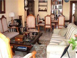 Wohnung in verkauf in Lorca - 316776768