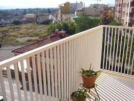 Piso en venta en Lorca - 316776789