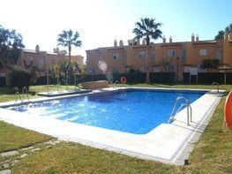 Wohnung in verkauf in Elviria in Marbella - 342920365