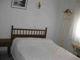 Wohnung in verkauf in Zona Puerto Deportivo in Fuengirola - 342920863