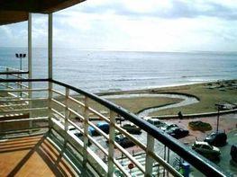 Wohnung in verkauf in Fuengirola - 342921202