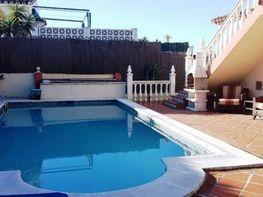 Haus in verkauf in Elviria in Marbella - 342920305