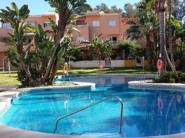 Wohnung in verkauf in Cabo Pino-Reserva de Marbella in Marbella - 349773344