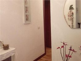 Apartment in verkauf in calle Villalobos, Candelaria in Zamora - 401679727