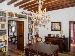 Wohnung in verkauf in calle Moli Des Comte, Urbanitzacions Llevant in Palma de Mallorca - 316381567