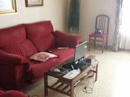 Wohnung in verkauf in calle Jorge Luis Borges, Llevant in Palma de Mallorca - 316382404