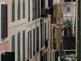 Wohnung in verkauf in calle De la Mar, Palma de Mallorca - 316382629