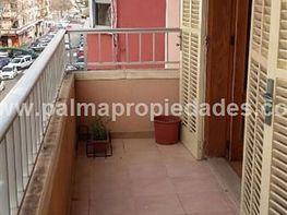 Pis en venda calle Juan Fuster, Nord a Palma de Mallorca - 401634612
