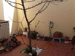 Freistehendes haus in verkauf in calle Archiduque Luis Salvador, Binissalem - 407788799