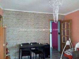 Wohnung in verkauf in calle Santa Florentina, Llevant in Palma de Mallorca - 408294739