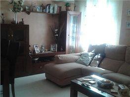 Wohnung in verkauf in San Fernando - 320350701