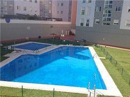 Wohnung in verkauf in San Fernando - 320350788