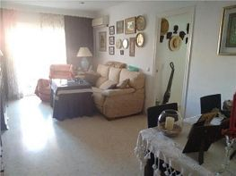 Wohnung in verkauf in San Fernando - 320351385
