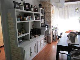 Wohnung in verkauf in Camposoto in San Fernando - 323565404