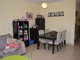 Haus in verkauf in San Fernando - 357336614