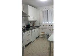 Wohnung in verkauf in San Fernando - 323142134
