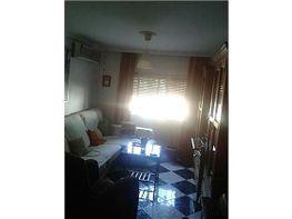 Wohnung in verkauf in San Fernando - 323142164