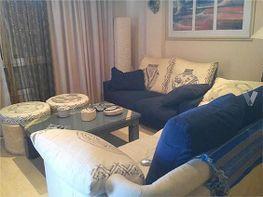 Wohnung in verkauf in San Fernando - 323142197