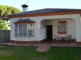 Piso en alquiler en calle Rana Verde, La Barrosa en Chiclana de la Frontera