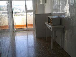 Piso en alquiler en calle Cobreros, Camposoto en San Fernando