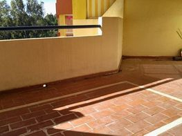 Pis en venda calle Monte Biarritz, Estepona - 358354631