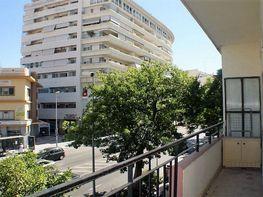 Pis en venda calle Ricardo Soriano, Jacinto Benavente-Ricardo Soriano a Marbella - 358346504