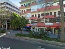 Pis en venda calle Ricardo Soriano, Playa Bajadilla-Puertos a Marbella - 347287226