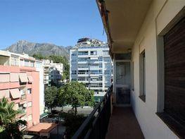 Pis en venda calle Ricardo Soriano, Playa Bajadilla-Puertos a Marbella - 358348283