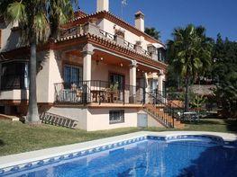 Casa en venda calle Conjunto Residencial El Trapiche, Urbanización las Cancelas-Valdeolletas a Marbella - 358350089