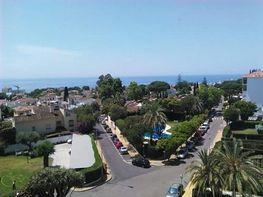 Pis en venda calle Huerta de Belón, Urbanización el Higueral-La Merced a Marbella - 358349480