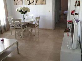 Pis en venda calle Atalaya, Nueva Andalucía-Centro a Marbella - 358353905