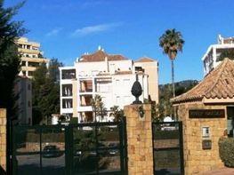 Pis en venda Nueva Andalucía-Centro a Marbella - 358354556