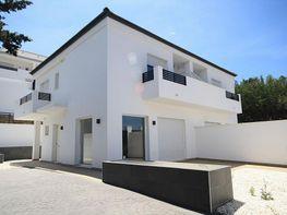 Casa adosada en venta en Río Real en Marbella