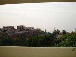 Piso en venta en calle Trebol, Elviria en Marbella