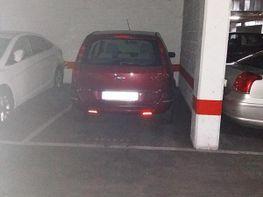 Garage in verkauf in calle Polvoranca, Alcorcón - 338207034