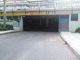 Garage in verkauf in calle Plaza Coruña, Alcorcón - 338207133