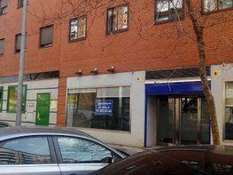 Geschäftslokal in miete in calle Parque Bujaruelo, Alcorcón - 403045327