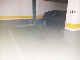 Plaza de parking - Garaje en alquiler en calle Avenida de la Libertad, Alcorcón - 368941369