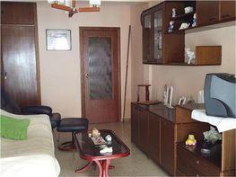 Piso en venta en Cádiz - 351532795