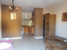Apartamento en venta en calle Matrona Ana Mariscal, San Fernando