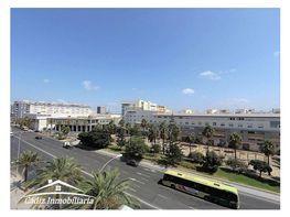 Piso en venta en calle Jose Leon de Carranza, Cortadura - Zona Franca en Cádiz