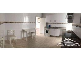 Piso en venta en Zona Bahía Blanca en Cádiz