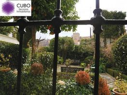 Casa en venda calle Albaycin, Albaicin a Granada - 316774322