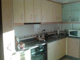 Appartement de vente à calle Portugal, Tui - 318954816