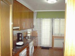 Petit appartement de vente à Tui - 318954840