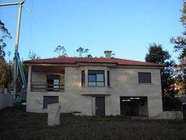 Pavillon de vente à Tomiño - 318954912